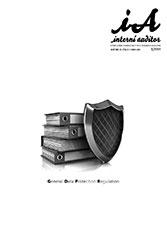 casopis-2018-3-cover.jpg